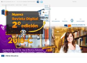 epuebla.edu.mx