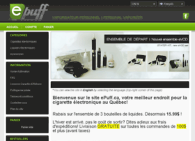 epuff.ca