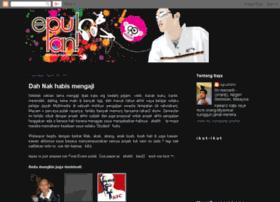 epullani.blogspot.com