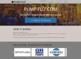 epump-flo.com