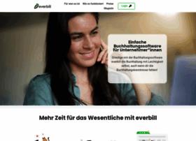 epunet.com