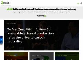 epure.org