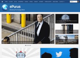 epurus.com