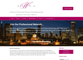 epwng.memberclicks.net