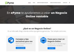 epymeonline.com