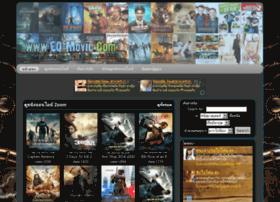 eq-movie.com