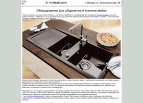 eq-vip.ru