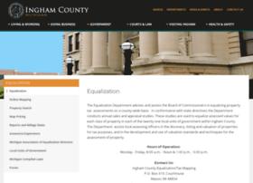 eq.ingham.org