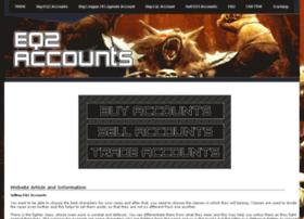 eq2accounts.net