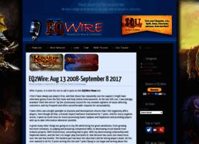 eq2wire.com