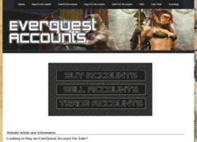 eqaccount.com