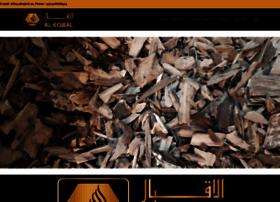 eqbal.net