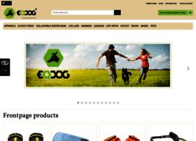 eqdog.com