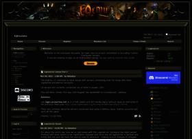eqemulator.org