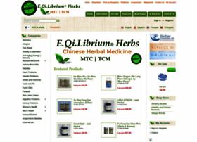 eqilibrium.net