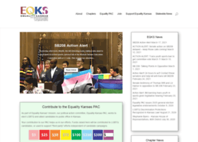 eqks.org