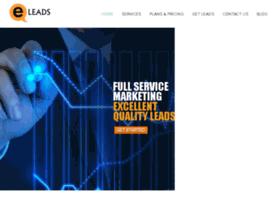 eqleads.com