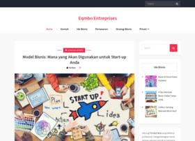 eqmbo-entreprises.com