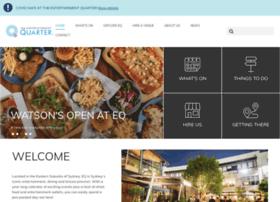 eqmoorepark.com.au