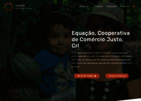 equacao.org