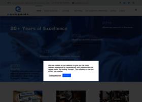 equadriga.com