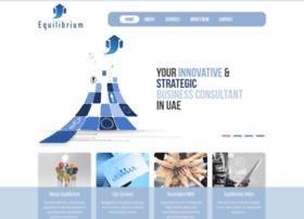 equae.net