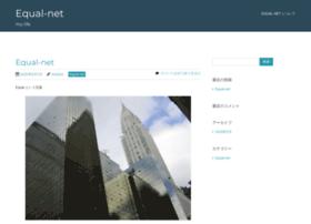 equal-net.com