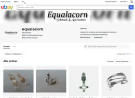 equalacorn.de
