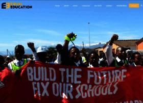 equaleducation.org.za