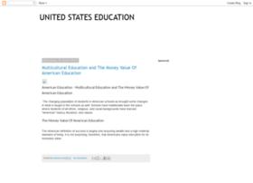 equalityofeducation.blogspot.com