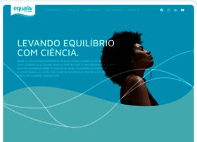 equaliv.com.br