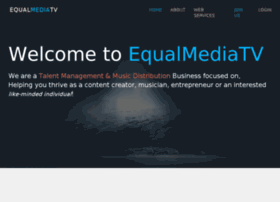 equalmediatv.net