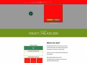 equalpaybackproject.com