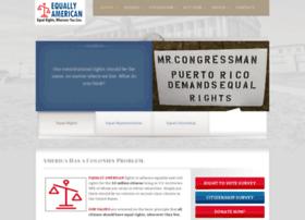 equalrightsnow.org