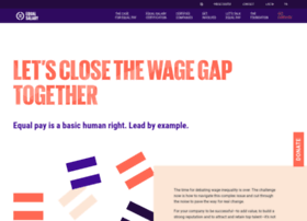 equalsalary.org