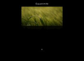 equanimite.net