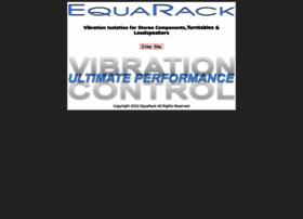equarack.com