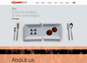 equator-group.com