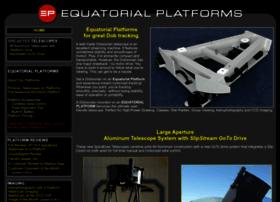 equatorialplatforms.com