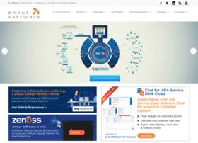 equestind.com