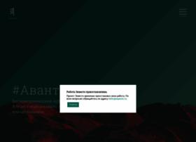 equesto.ru