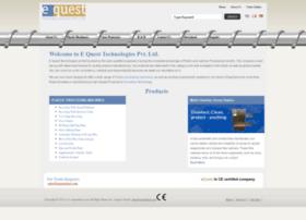 equestplast.com
