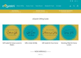 equestri-online.com