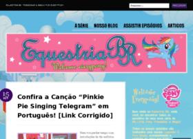 equestriabr.com