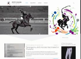 equestrian.com.my