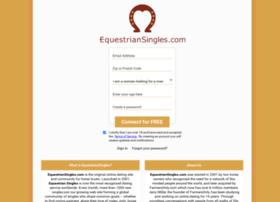 equestriansingles.com