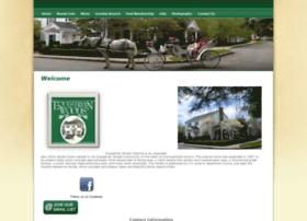 equestrianwoodscatering.com