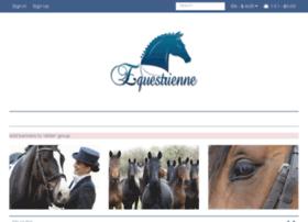 equestrienne.com.au