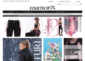 equetech.com