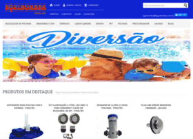 equibombas.com.br